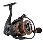 2017 spring pomo on top fishing reels
