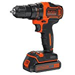 Savings promo on Tools & Home Improvement by Amazon