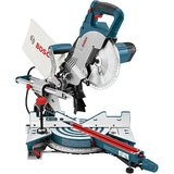 Extra off spring promo on Bosch tools & extra 15% discount on accessories by Amazon